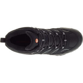 Merrell Moab 2 MID GTX Shoes Men black